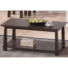 Contemporary Wood Dining Room Sets Coffee Table Magnificent Mirrored Dining Room Set Monarch