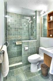 Tile Ideas For Small Bathroom Home Small Bathroom Designs Small Bathroom And Bathroom Designs