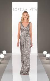 bridesmaid dresses gallery sorella vita