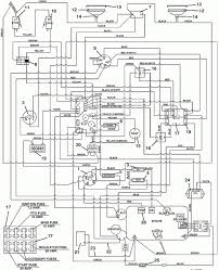 wiring diagram for kubota rtv 900 u2013 yhgfdmuor net