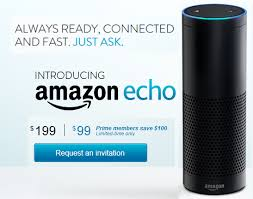 amazon echo black friday echo bed bath and beyond yay amazon echo only 99 shipped for all amazon prime members