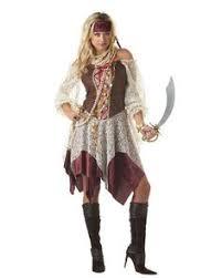 Size Halloween Costume Images Harrop Zoot Suit Riot Gangster Costume 30 U0027s 40 U0027s Costumes