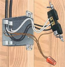 home electrical repairs in the real world do it yourself