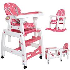 b b chaise haute merveilleux chaise haute b 3 en 1 717zenrs 2btl sy355 bb bébé eliptyk