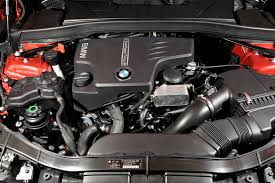 bmw n20 problems specifications bmw twinpower turbo 4 cylinder engine