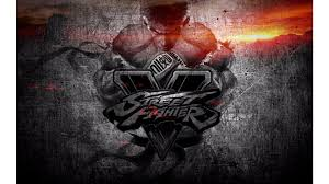 clash of clans wallpaper free street fighter wallpaper hd tag download hd wallpaperhd