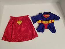 build a clothes for boys build a boy clothes ebay