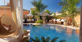 tenerife holiday guide royal garden villas in tenerife holiday resorts