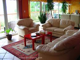 how to arrange a living room with a fireplace shining design how to arrange living room furniture impressive