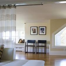 14 best hanging room dividers or printed bamboo window blinds