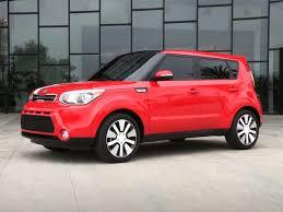 lexus for sale orange county irvine auto center new u0026 used cars for sale orange county auto