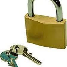 a locksmith bloomington locksmiths 9795 lyndale ave s