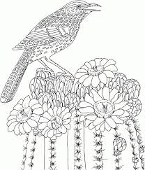 69 coloring pages teens images coloring