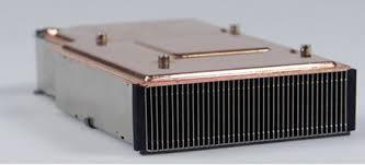 vapor chamber gpu cpu heat sink set mte explains what is vapor chamber make tech easier