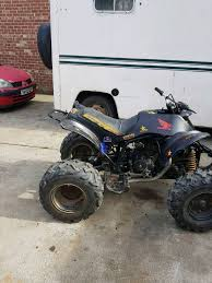 250cc quad manual in leeds west yorkshire gumtree