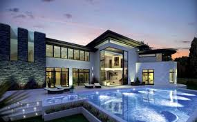 house with pools 7 homes with wonderful swimming pools property
