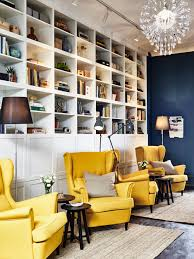 Schlafzimmer Angebote Ikea Gemütliche Lounge Area Für Deine Gäste Im Bild Strandmon