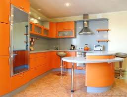 New York Kitchen Cabinets Orange Kitchen Cabinets U2013 Fitbooster Me