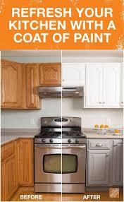kitchen paint kitchen cabinets and 46 beautiful painting kitchen