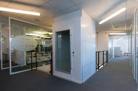 ouest bureau rennes aménagement et mobilier de bureau à lorient 56 ouest bureau