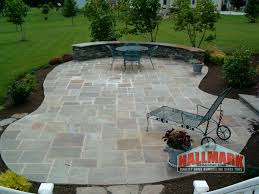 Cracked Concrete Patio Solutions by Patio Additions In Plymouth Meeting Pa U0026 Surrounding Areas