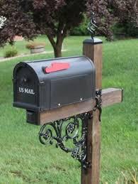 decoratuve mailbox signs search mailboxes