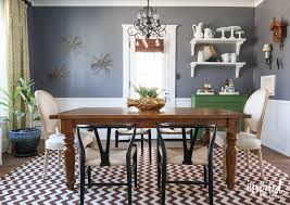 Home Table Decor by Spring Table Styling Ideas Inspired By Charm