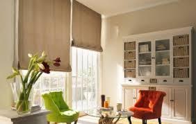 raffrollo design shade leha