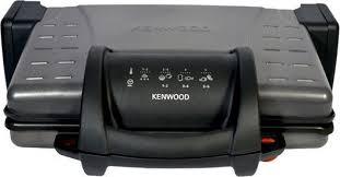Kenwood Sandwich Toaster Kenwood Hg2100 Sandwich Grill Simos Violaris