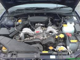 2001 subaru legacy b4 photos 2 0 gasoline manual for sale