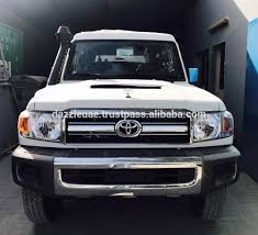 toyota car yard toyota land cruiser hardtop toyota land cruiser hardtop suppliers