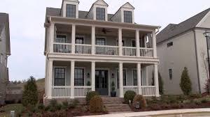 John Wieland Homes Floor Plans by John Wieland Homes Corporate Office U2013 Home Office Ideas Blog