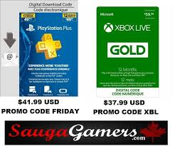 playstation plus sale black friday saugagamers saugagamers twitter