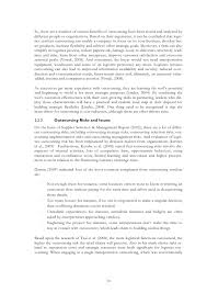 100 cover letter for graduate assistantship student entry level