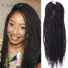 best marley hair for crochet braids marley twist hair colors image collections hair coloring ideas