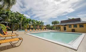 Boynton Beach Florida Map boynton beach fl apartments for rent advenir at banyan lake