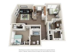 find floor plans by address luxamcc org