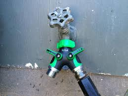 the best hose splitters 2018 forgardening