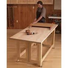 making table legs search results diy home design 2017