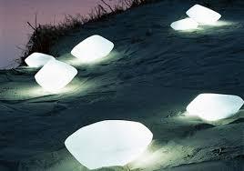 5 cool creative backyard ls and lights spot cool stuff design