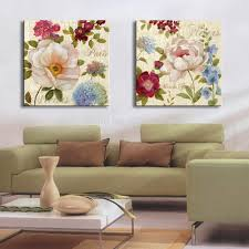 online get cheap ship oil paintings aliexpress com alibaba group