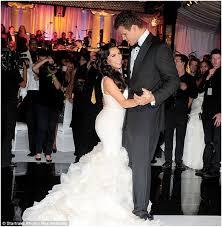 wedding news kim kardashian u0027s wedding dresses kim kardashian and