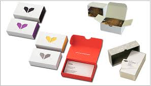 business card boxes wholesale printing business card storage boxes
