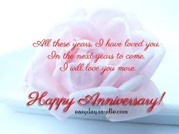 marriage celebration quotes 174 best anniversary images on birthday wishes