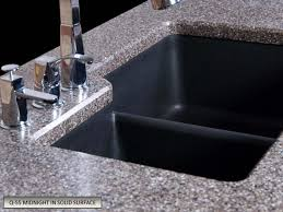 sinks and faucets composite sinks lowes plastic kitchen sink