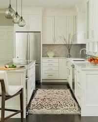 Kitchen Cabinet Design Ideas Small Kitchen White Cabinets Awesome 16 Design Ideas Hbe Kitchen