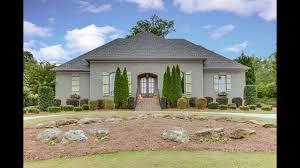 210 capri ct greenville sc 29609 homes for sale in greenville