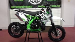50cc motocross bikes big toy superstore powersports dealership winston salem