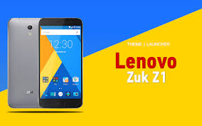 lenovo themes without launcher theme for lenovo zuk z1 apps on google play
