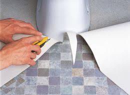 how to lay sheet vinyl help ideas diy at b q